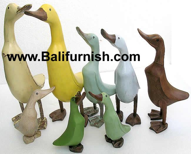 bcbd1-27-bamboo-ducks-bali
