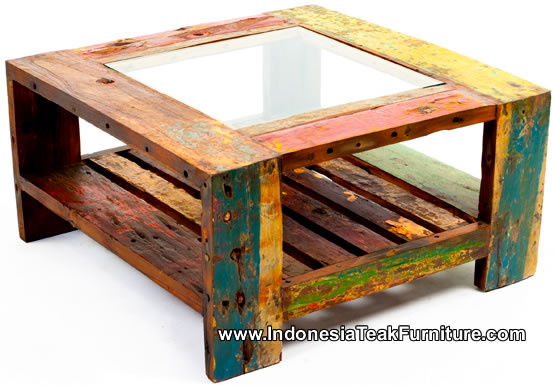 bt1-21-indonesia-boat-wood-furniture-table