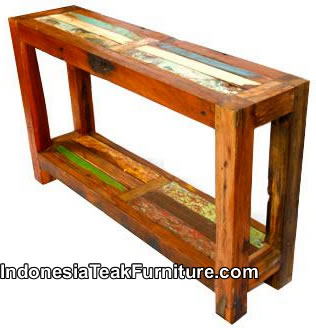 bt1-25-eco-friendly-furniture-java