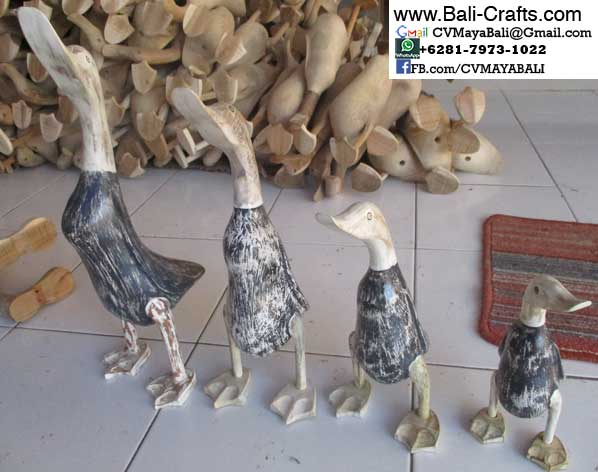 bcbd2-1-bamboo-duck-painting-from-bali-indonesia