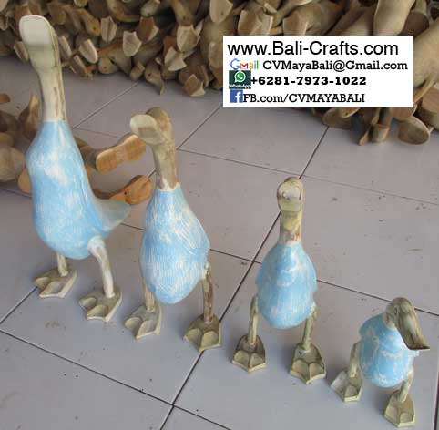 bcbd2-2-bamboo-duck-painting-from-bali-indoneisa