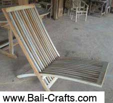 bcaft1-1-teak-wood-seat-from-bali-indonesia