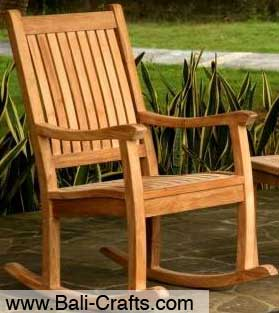 bcaft1-15-rocking-chair-wood-from-bali-indonesia