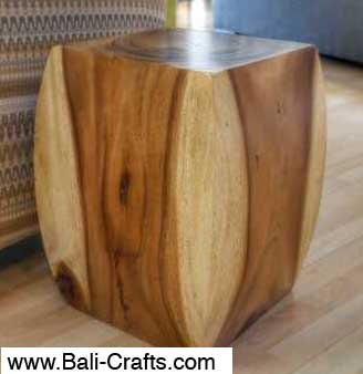 bcaft1-19-teak-wood-cube-from-bali-indonesia
