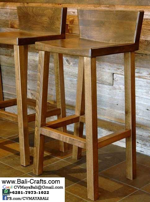 bcaft1-9-teak-wood-chair-bali-indonesia
