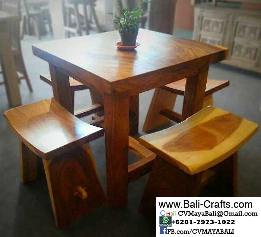 bcaft1-23wooden-table-and-chair-from-bali-indonesiabcaft1-23wooden-table-and-chair-from-bali-indonesia