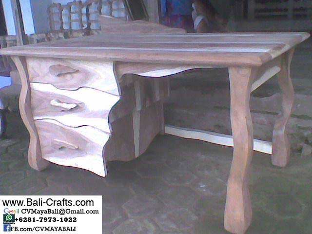 bcaft1-46-wooden-table-from-bali-indonesia