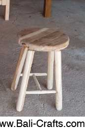 bcaft1-49-wooden-chair-from-bali-indonesia