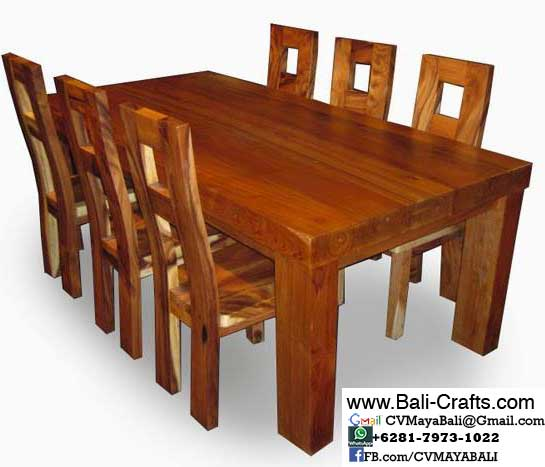 bcaft1-50-wooden-table-and-chair-from-bali-indonesia