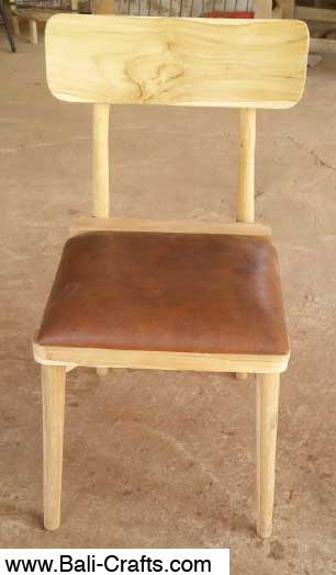 bcaft1-53-wooden-chair-from-bali-indonesia