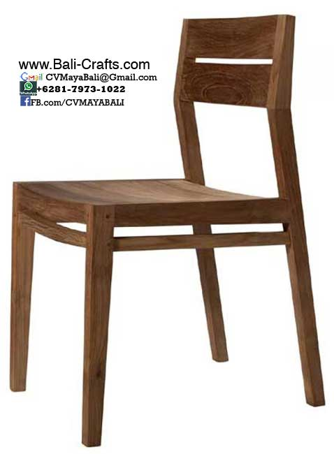 bcaft1-58-teak-wood-chair-from-bali-indonesia