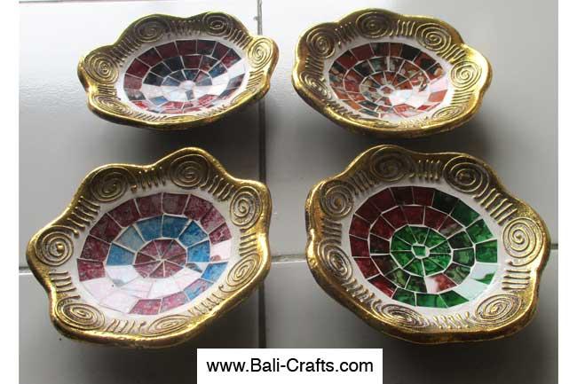 Products Bali Crafts Com