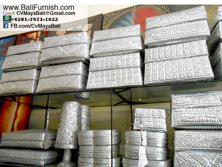 almb2-10-aluminium-boxes-wholesale-in-bali