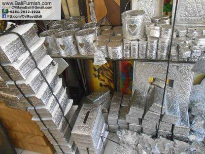 almb2-11-aluminium-boxes-manufacturer-in-bali