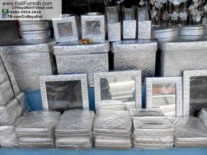 almb2-12-aluminium-boxes-handicrafts-in-bali