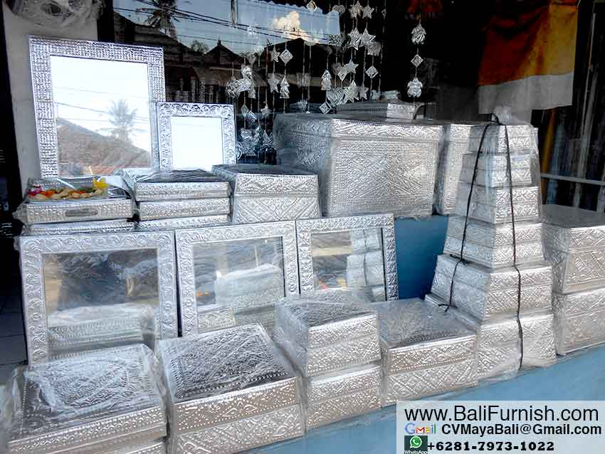 almb2-13-aluminium-boxes-shop-in-bali