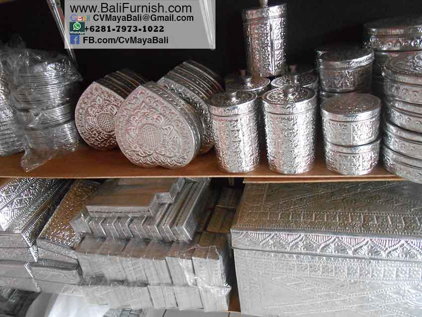 almb2-19-balinese-boxes-company