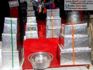 almb2-20-balinese-boxes-export