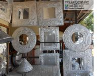 almb2-3-aluminium-boxes-bali