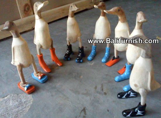 bcbd1-10-bamboo-ducks-bali