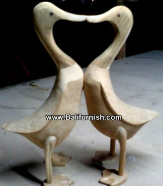 bcbd1-12-bamboo-ducks-bali