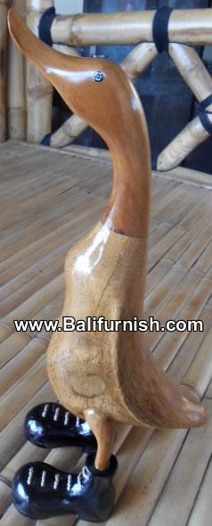 bcbd1-13-bamboo-ducks-bali