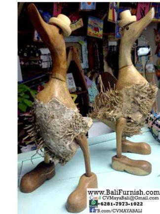 bcbd1-15-bamboo-ducks-bali