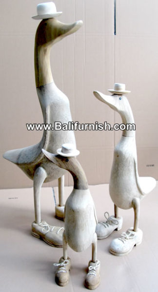 bcbd1-16-bamboo-ducks-bali