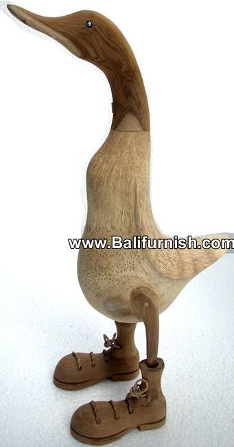 bcbd1-17-bamboo-ducks-bali