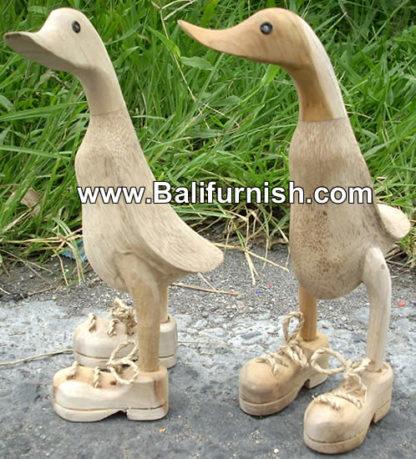 bcbd1-18-bamboo-ducks-bali