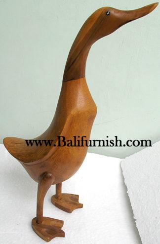bcbd1-2-bamboo-ducks-bali