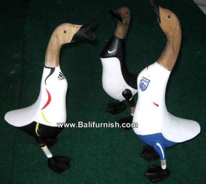 bcbd1-24-bamboo-ducks-bali