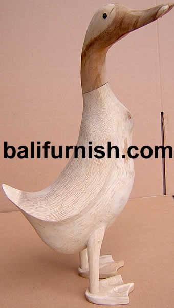bcbd1-3-bamboo-ducks-bali