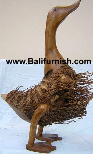 bcbd1-4-bamboo-ducks-bali
