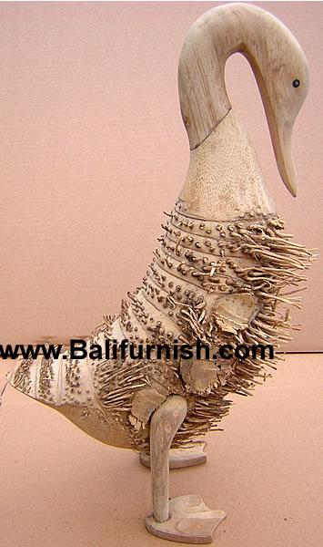 bcbd1-5-bamboo-ducks-bali