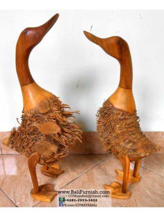 bcbd1-7-bamboo-ducks-bali