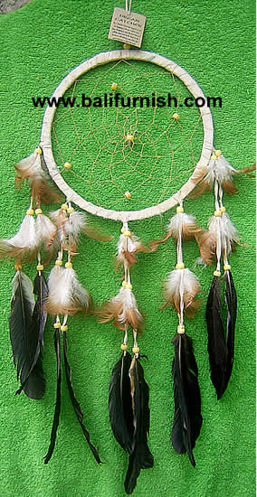 Bali Dreamcatchers
