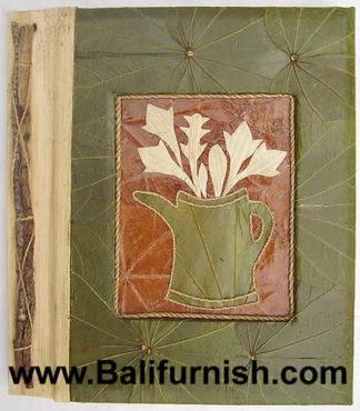 bcpa1-53-natural-photo-albums-bali