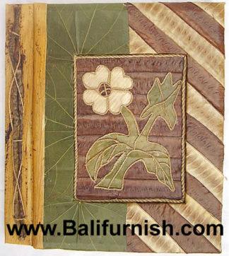 bcpa1-55-natural-photo-albums-bali