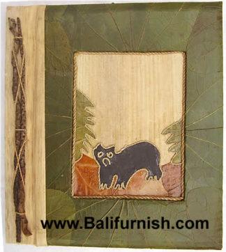 bcpa1-56-natural-photo-albums-bali