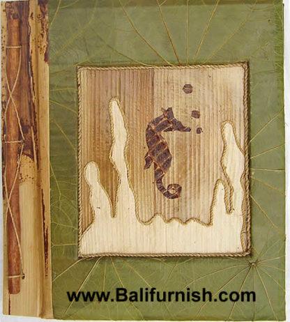 bcpa1-59-natural-photo-albums-bali