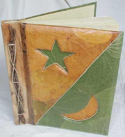 bcpa1-65-natural-photo-albums-bali