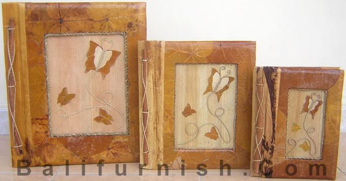 bcpa1-75-natural-albums-bali