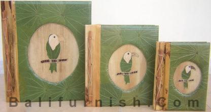 bcpa1-78-natural-albums-bali