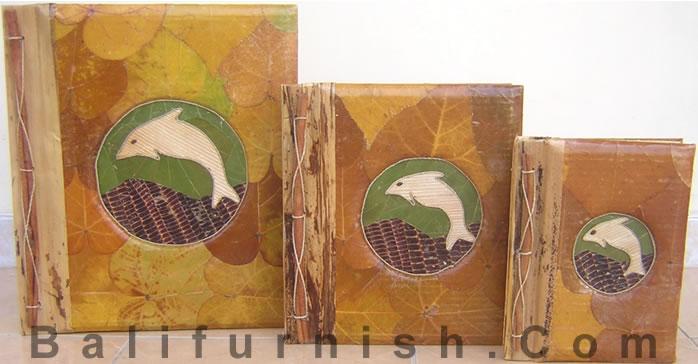 bcpa1-79-natural-albums-bali