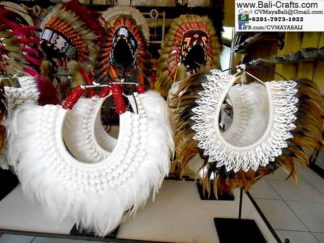 Papua Necklaces from Bali Indonesia
