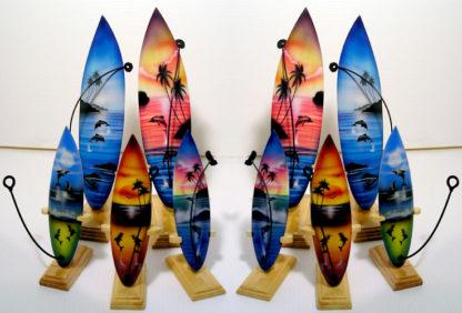 bcsurf1-10-bali-wood-surfboards-factory