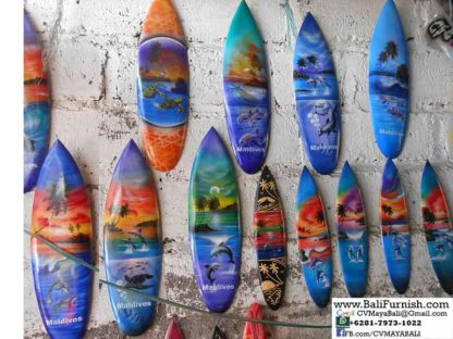 bcsurf1-13 bali airbrush surfing boards factory