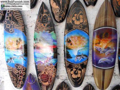 bcsurf1-14 Surfing Boards Bali