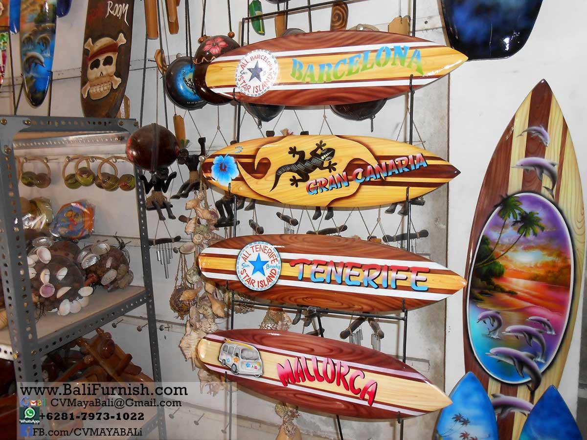 bcsurf1-3-bali-wood-surfboards-factory